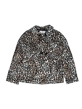 Gymboree Coat Size 10 - 12