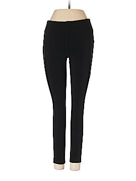 Ann Taylor LOFT Leggings Size S (Petite)
