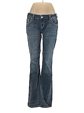 Rock & Roll Cowgirl Jeans 31 Waist
