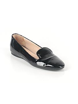 Prada Flats Size 41 (EU)
