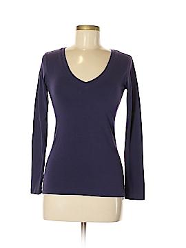 Kenar Long Sleeve T-Shirt Size S