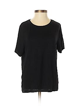 MNG Short Sleeve T-Shirt Size XS