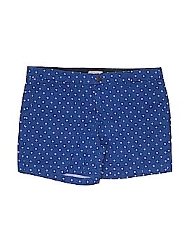 Merona Shorts Size 12