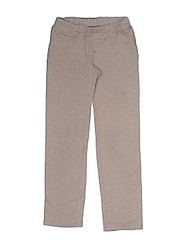 Gymboree Leggings Size 5T