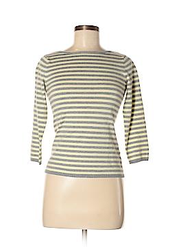 AK Anne Klein Pullover Sweater Size S (Petite)
