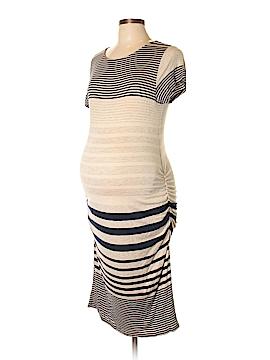 Loveappella Casual Dress Size L