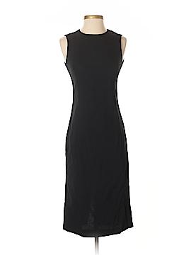 Zara Basic Casual Dress Size 4