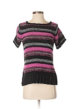 Susan Bristol Pullover Sweater Size S