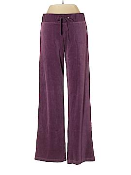 NYC Sweatpants Size S