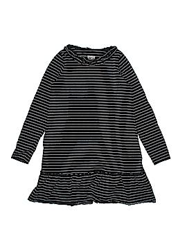 OshKosh B'gosh Dress Size 12