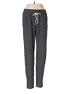 Splendid Sweatpants Size S