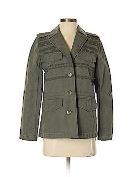 Joie Jacket Size XXS
