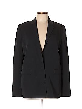 Reed Krakoff Wool Blazer Size 10