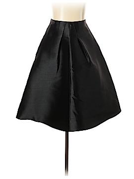 Kate Spade New York Formal Skirt Size 0