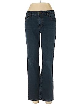 Chaps Jeans Size 10