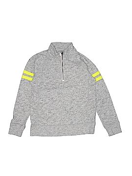 Crewcuts Sweatshirt Size S (Youth)