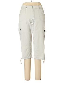 Unbranded Clothing Cargo Pants Size 16