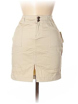 Guess Casual Skirt 27 Waist