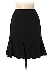 Supply & Demand Women Casual Skirt Size 2