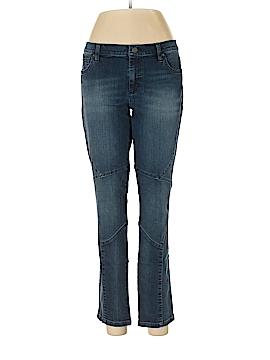 Lauren by Ralph Lauren Jeans Size 12