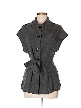 Tabitha Wool Cardigan Size M