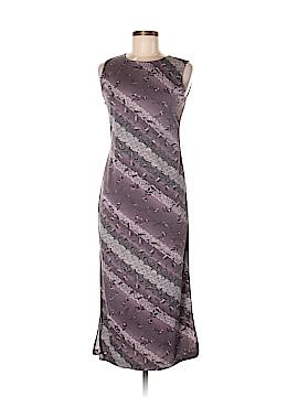 Voice Casual Dress Size M