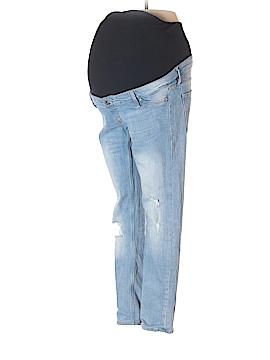 H&M Jeans Size 40 (EU)