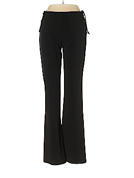 Hot Kiss Casual Pants Size M