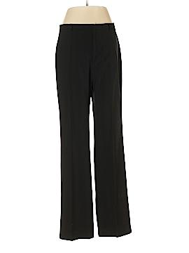 Gap Outlet Wool Pants Size 8
