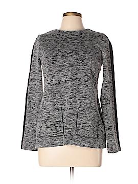 RACHEL Rachel Roy Pullover Sweater Size L