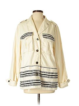 Gap Outlet Jacket Size S
