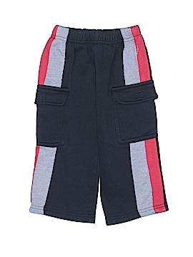 Sesame Street Cargo Pants Size 18 mo