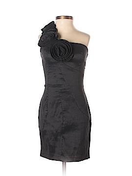 Daisy Cocktail Dress Size S