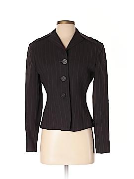 Tahari Wool Blazer Size 4