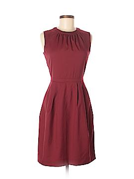 J. Crew Casual Dress Size 1