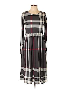 Reborn J Casual Dress Size L