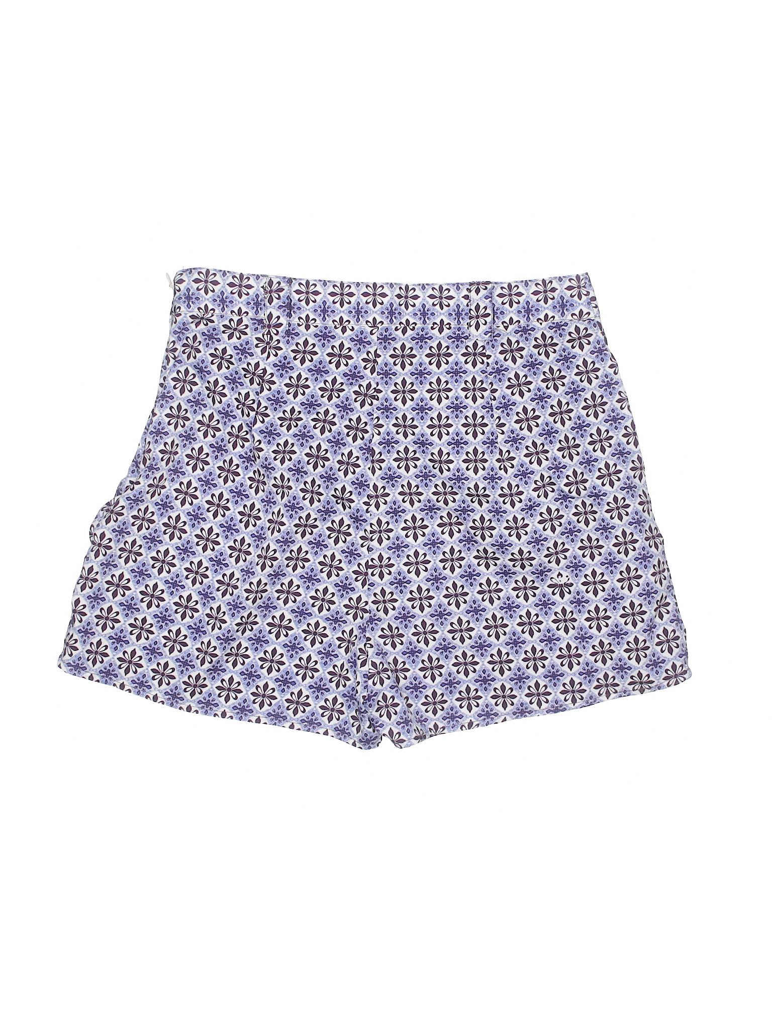 Boutique Boutique leisure Violet Shrinking Shrinking Shorts leisure Violet Shorts xqwZ6Zg