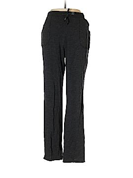 Saturday Sunday Sweatpants Size M
