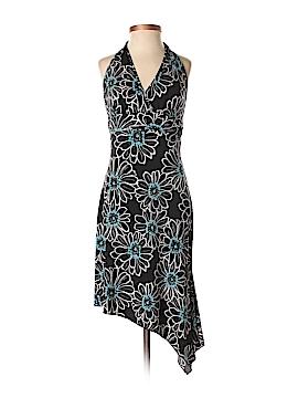 Agaci-Too Casual Dress Size S
