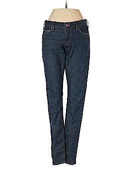Legend Jeans 26 Waist