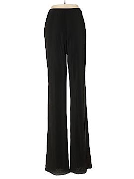 Long Elegant Legs Casual Pants Size M