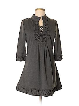 Pura Vida Casual Dress Size 8
