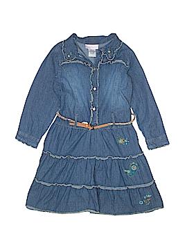 Emily West Dress Size 14