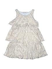 Gap Kids Girls Special Occasion Dress Size 10