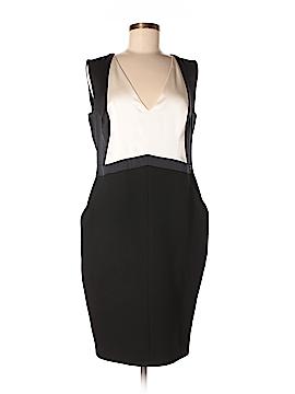 Chanel Cocktail Dress Size 44 (EU)