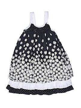 Penny M. Dress Size 5