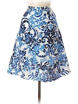 Mario Serrani Casual Skirt Size 2