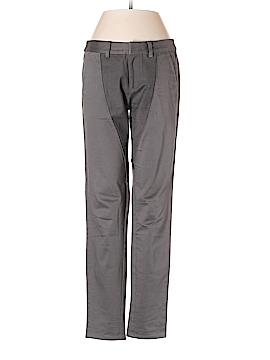 Izzue Dress Pants 26 Waist