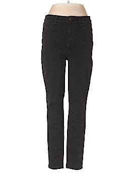 Talbots Jeans Size 12 (Tall)