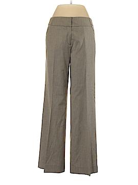 Reiss Dress Pants Size 2